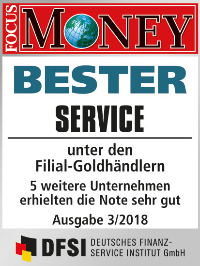 Focus-Money-Bester-Service-Filial-Goldhaendler-Auvesta